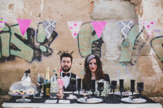 urban lisbon wedding photographer