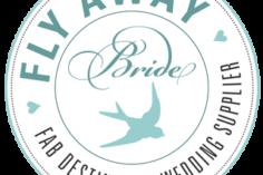 destination photographer jesus caballero fly away bride blog