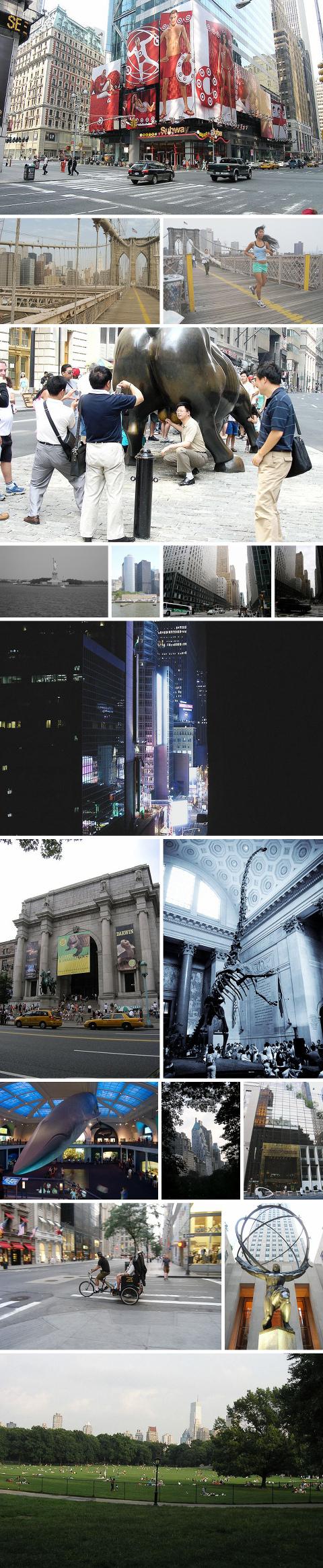 NY2(pp w480 h2332) - NY new york elopement photographer