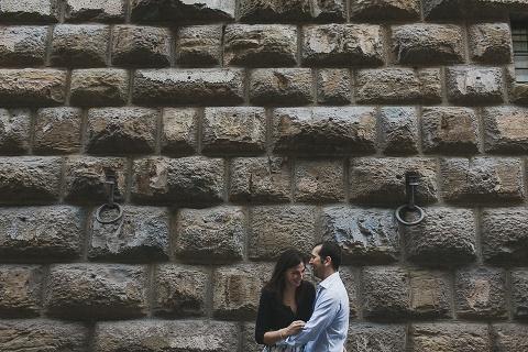 0001 florence wedding photographer(pp w480 h320) - Florence Engagement session Mari + Tommy [preboda en Florencia]
