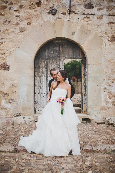 fotografo_casamento_lisboa