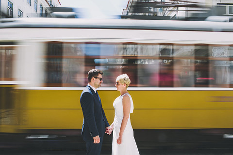 lisbon wedding photographer destination