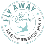 fly away bride blog published jesus caballero photographer