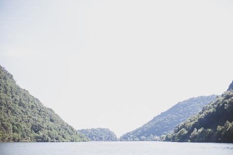 Lake Como Bellagio wedding Photographer 001(pp w480 h320) - Lake Como Bellagio wedding Photographer Sara + Luigi