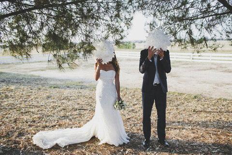 portugal wedding photographer destination