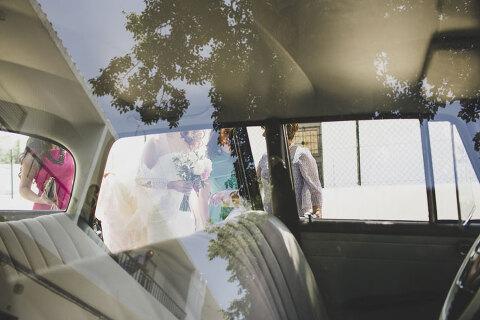 best wedding photographer portugal #groom #bride #portugal #jesuscaballero #wedding #photography #alentejo