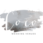 london wedding blog coco wedding venues jesus caballero clissold house