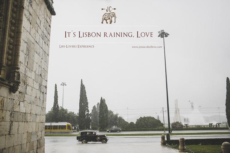 lisbon-portugal-wedding-photographer-jesus-caballero-mosteiro-jeronimos-casamento-pavilhao-tapada-da-ajuda-lisboa_0001A