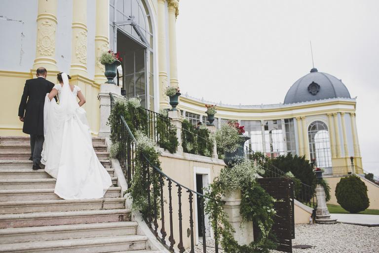 lisbon-portugal-wedding-photographer-jesus-caballero-mosteiro-jeronimos-casamento-pavilhao-tapada-da-ajuda-lisboa_0005