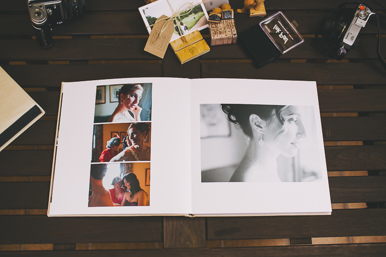 Fine Art Wedding Al Your Story For Ever