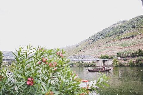 0001_best-of-douro-wine-destination-photographer-jesus-caballero