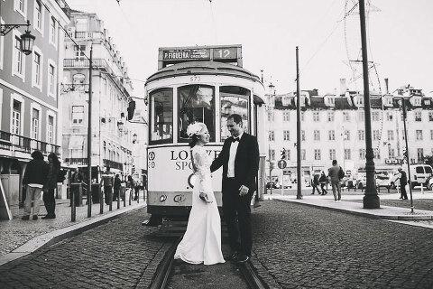 sintra-wedding-photographer_0007