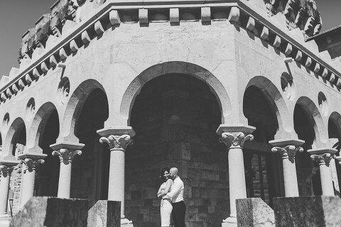 Estoril portugal pre wedding photographer jesus caballero