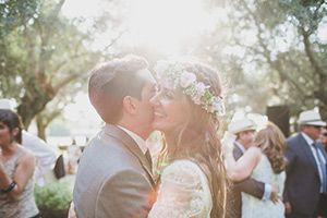 destination wedding photographer jesus caballero