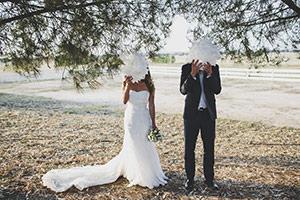 portugal destination wedding photographer jesus caballero