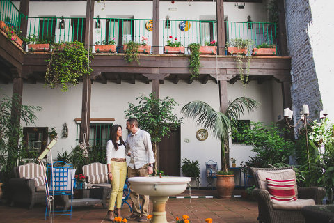 A traditional and tipycal spanish wedding Hacienda san felipe Gerena Seville spain