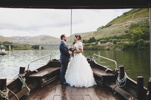 douro valley portugal wedding vintage house hotel pinhao photographer jesus caballero switzerland