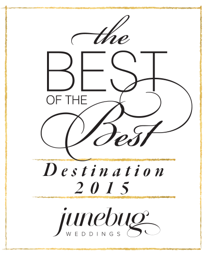 Junebug best of the best destination wedding photography of the year 2015 jesus caballero portugal photographer