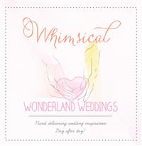 jesus caballero photography featured-on-whimsical-wonderland-weddings blog