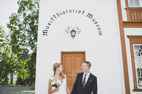 wedding photographer oslo