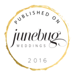 2016-published-on-badge-white-junebug-weddings-jesus-caballero