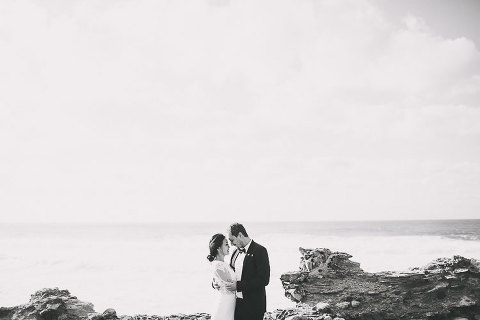 madeira wedding photographer