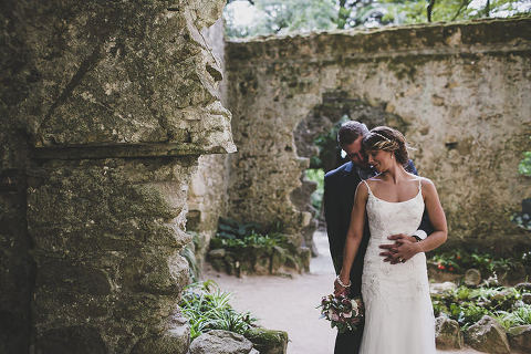 Aubeterre wedding photographer