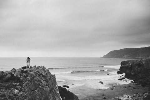 cascais wedding photographer