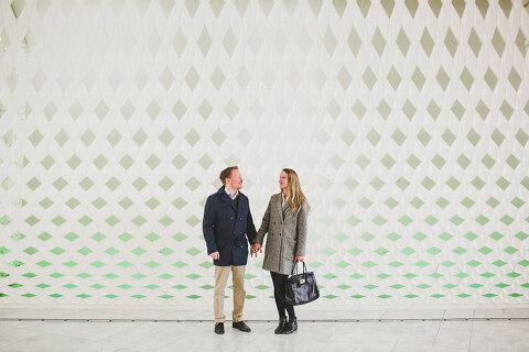 Oslo bryllups fotografer
