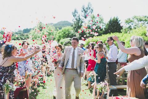 Andalusia wedding photographer