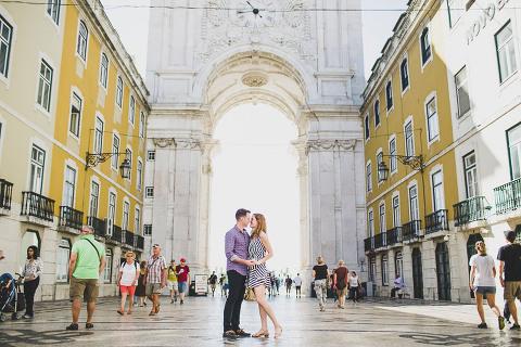 lisbon destination wedding photographer