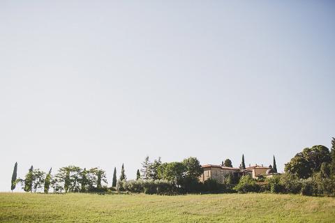borgo casabianca
