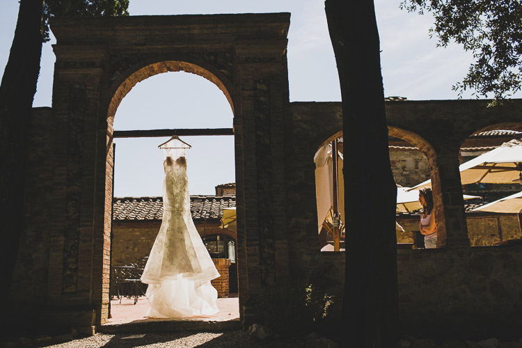 2256dfb9093 Asciano Borgo Casabianca wedding decoration - Portugal Wedding ...