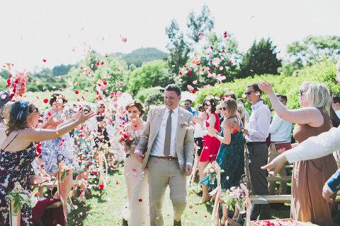 Castello Vincigliata wedding photographer