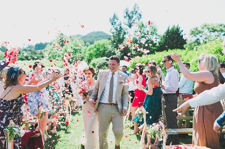Bjertorp Slott wedding photographer