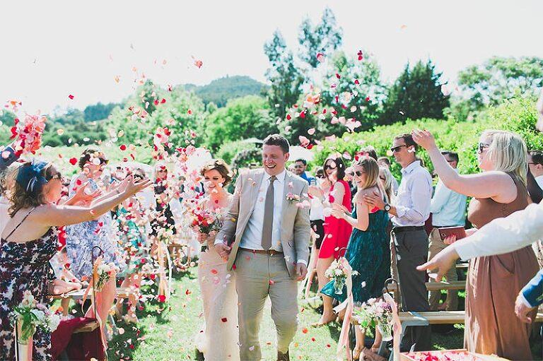 borgo santo pietro wedding photographer jesuscaballero.com