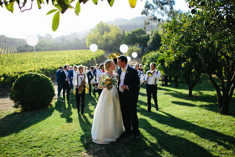 quinta santa ana sintra wedding photographer #sintrawedding #sintraphotographer #portugalphotographer #quintasantana #vineyard #vineyardwedding #outdoorceremony
