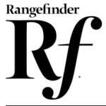 rangefinder magazine jesus caballero featured 150x150 - monserrate palace sintra wedding photographer - Nikki-Sam