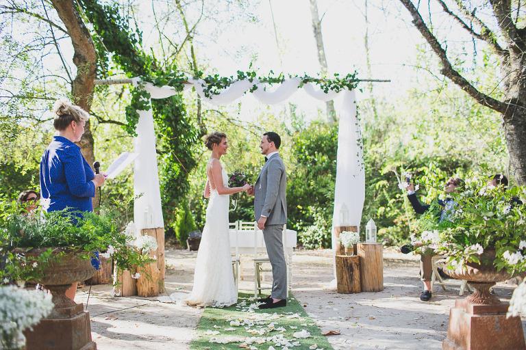 quinta hespanhol wedding photographer