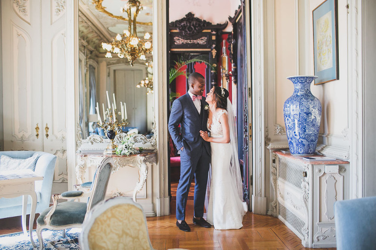 pestana palace lisbon weddingphotographer