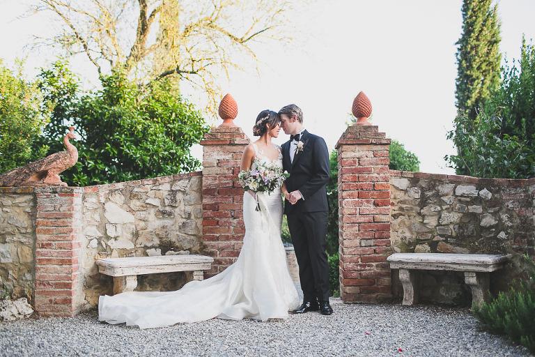 borgo casabianca wedding photographer