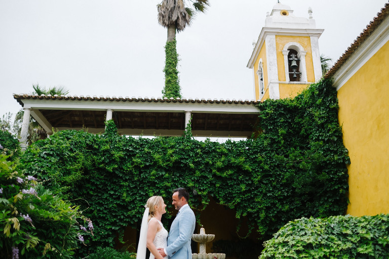 Femke-Brian Slideshow - vineyard quinta santa ana boho wedding