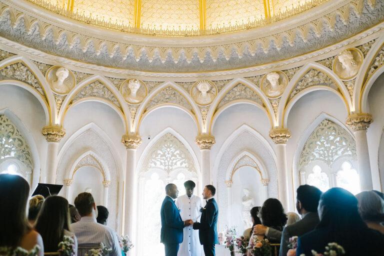 Mario Cardell Slideshow fortaleza do guincho cascais wedding 079 1024x683(pp w768 h512) - Mario-Cardell - Slideshow - fortaleza do guincho cascais wedding