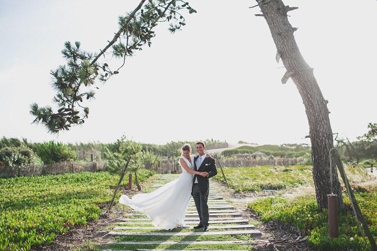 Areias do seixo greenhouse wedding #Areiasdoseixo #greenhousewedding #Areiasdoseixowedding #santacruz #noahsurf #noahsurfhouse #greenhousephotographer #lisbonphotographer #lisbonwedding #lisbonvenue