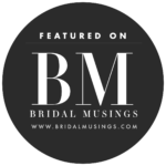 bm dark badge circular 150x150 - Fronteira palace wedding photographer L-M sneak peek