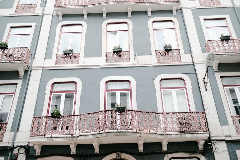 Lisbon urban elopement Stephanie Forest 0001(pp w768 h512) - Lisbon urban elopement Stephanie-Forest