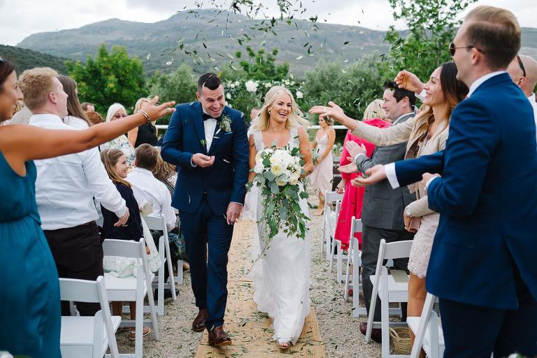 Ronda Mountain resort boho wedding #weddingdecor #olivedecoration #rusticwedding #bohowedding #rondamountainresort jesuscaballero.com