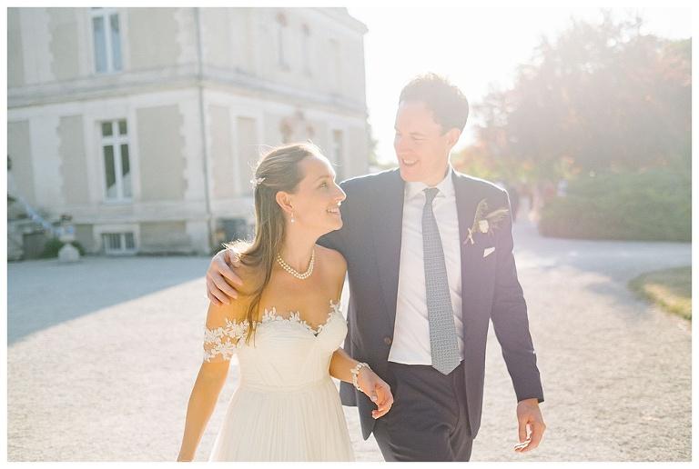 Chateau la Gauterie boho wedding dordogne #chateaulagauterie #chateauwedding #marryinfrance #bergerac #franceweddingphotography #dordognewedding #bergeracwedding #frenchwedding #southwestfrancewedding jesuscaballero.com